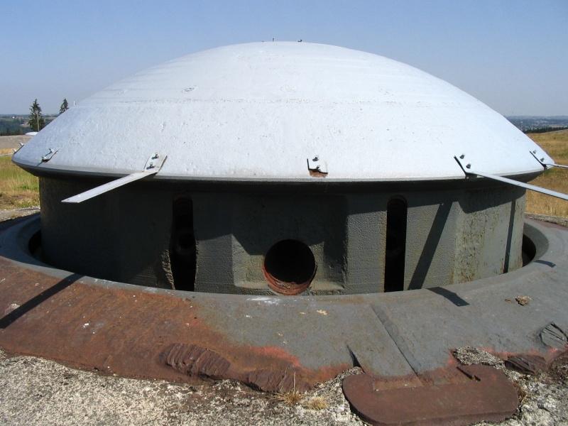 Fort de Tancrémont ! Cp_75m10