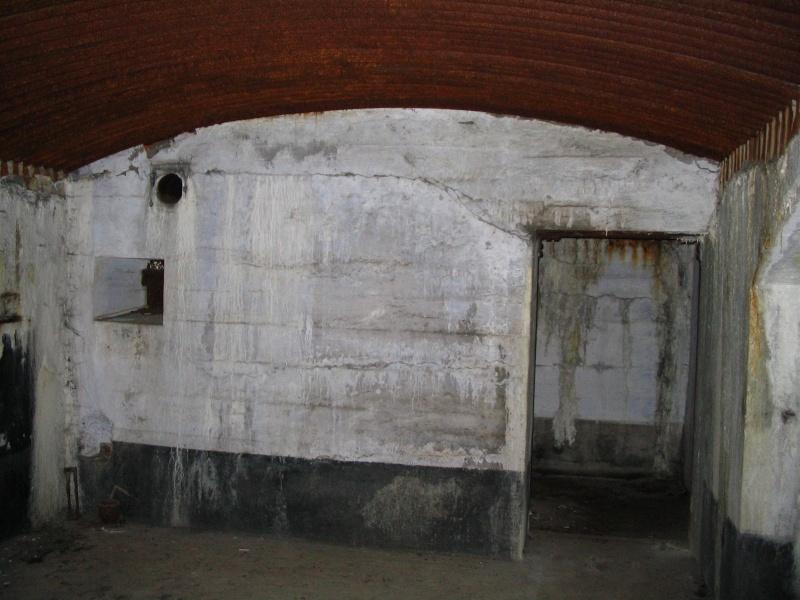 Le Fort de Hollogne (PFL) Dabouc11