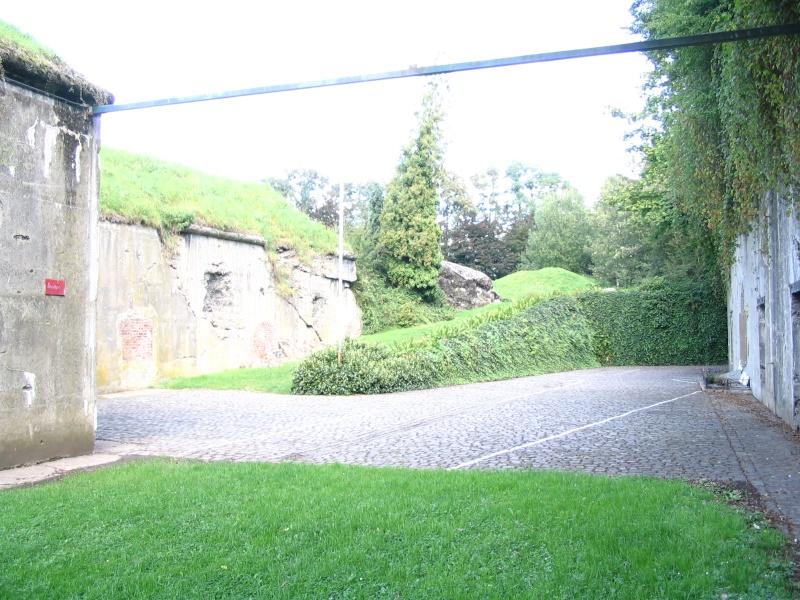 Le Fort de Loncin (PFL) Ebloul11