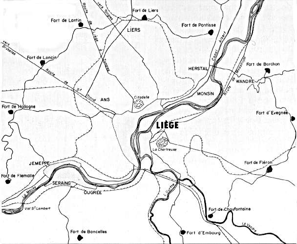 Les Forts de la PFL (1888-1892) Fort_l11