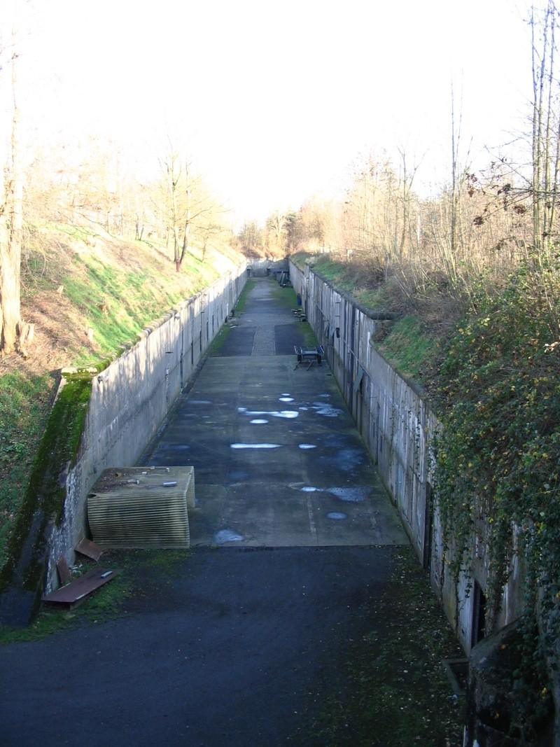 Le Fort de Lantin (PFL) Front_10