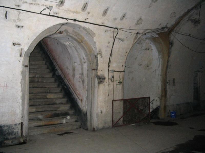 Le Fort de Hollogne (PFL) Grande11