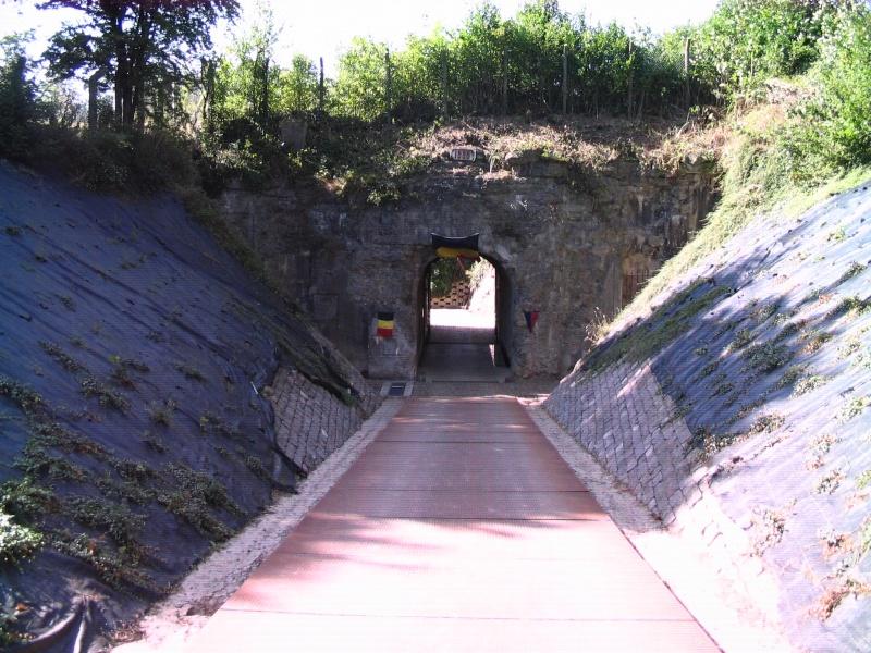 Le Fort de Loncin (PFL) Img_4512