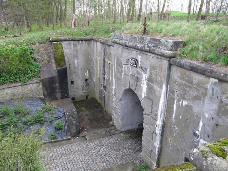 Le Fort de Lantin (PFL) Lantin16