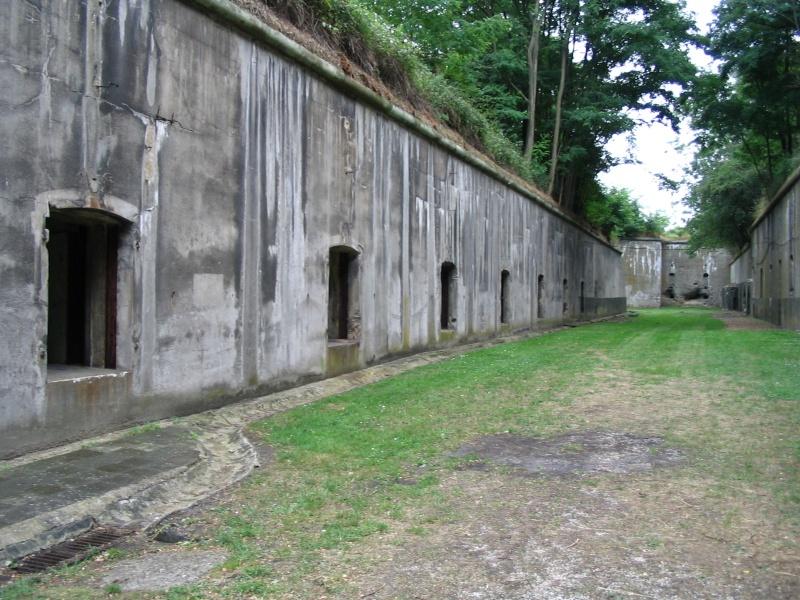 Le Fort de Hollogne (PFL) Locaux10