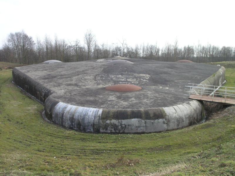 Le Fort de Lantin (PFL) P2281818