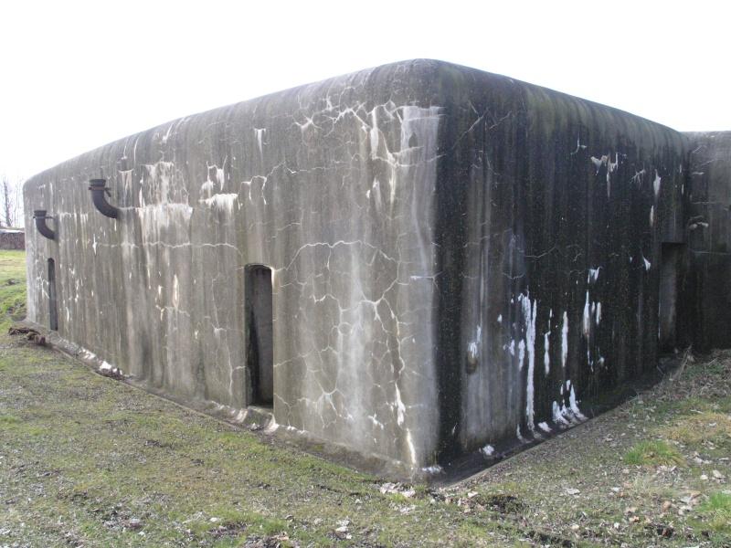Le Fort de Lantin (PFL) P2281820
