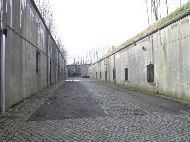 Le Fort de Lantin (PFL) P2281821