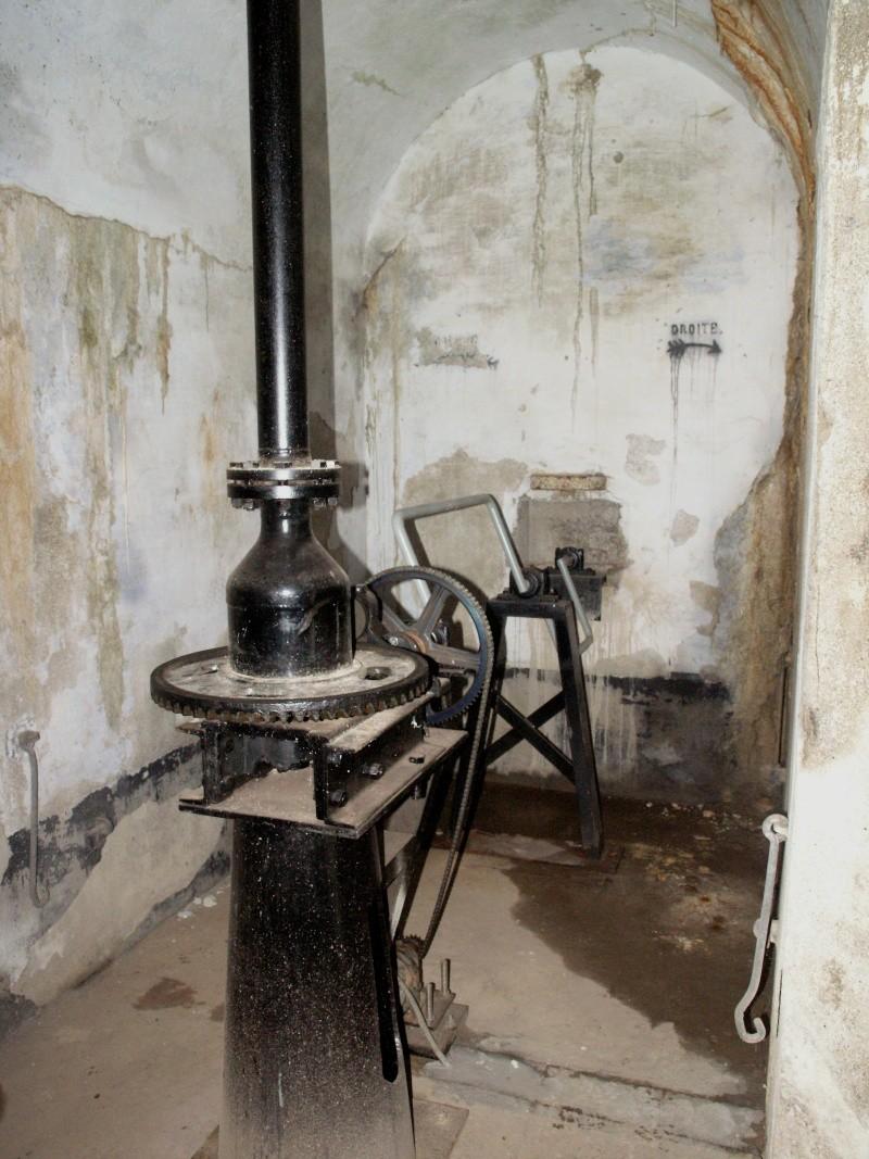 Le Fort de Lantin (PFL) P2281822