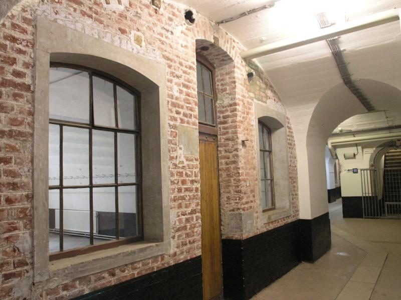 Le Fort de Lantin (PFL) P2281824