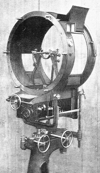 Les Forts de la PFL (1888-1892) Phare_12