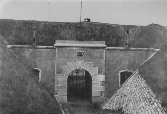 Les Forts de la PFL (1888-1892) Potern14