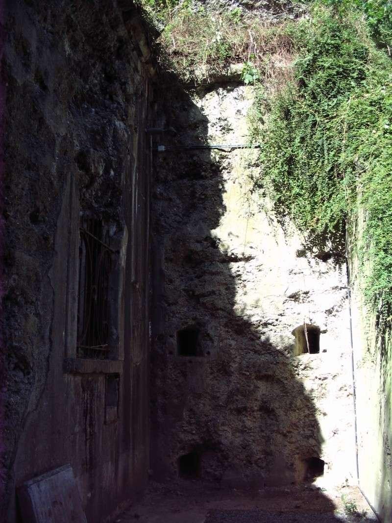 Le Fort de Loncin (PFL) Rotati12