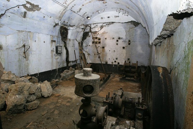 Le Fort de Loncin (PFL) Sm_0111