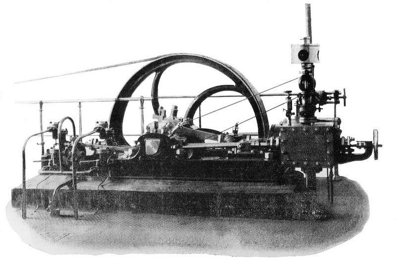 Les Forts de la PFL (1888-1892) Sm_0910
