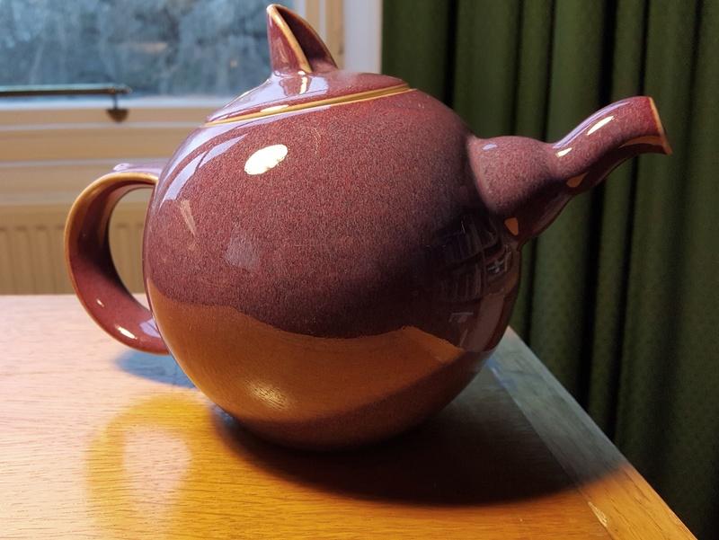 Dartington Pottery - Page 7 Dart_t11