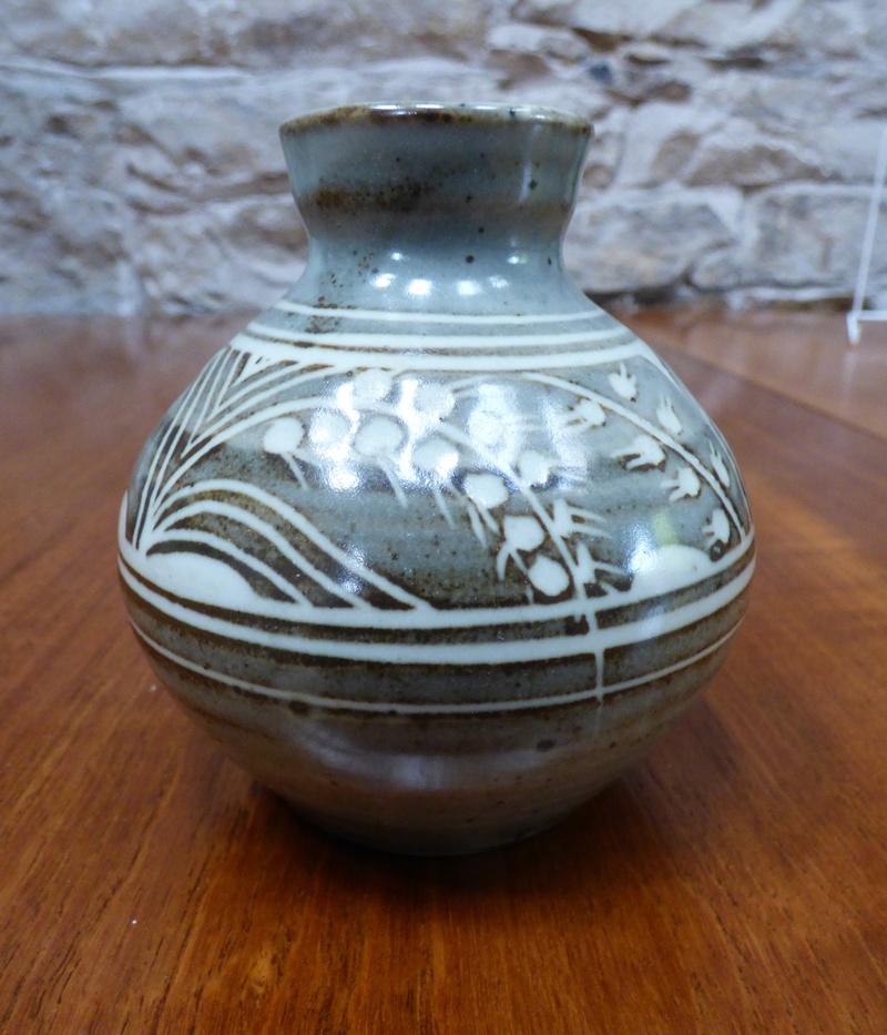 Alexander (Alex) Sharp, Morar & Bute Potteries - Page 2 P1010113