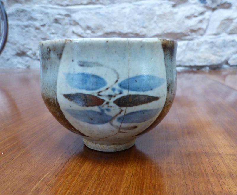 Alexander (Alex) Sharp, Morar & Bute Potteries - Page 2 P1010115