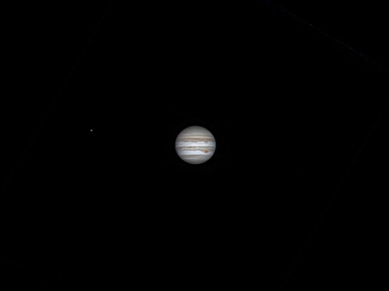 Jupiter le 28 avril 22202710
