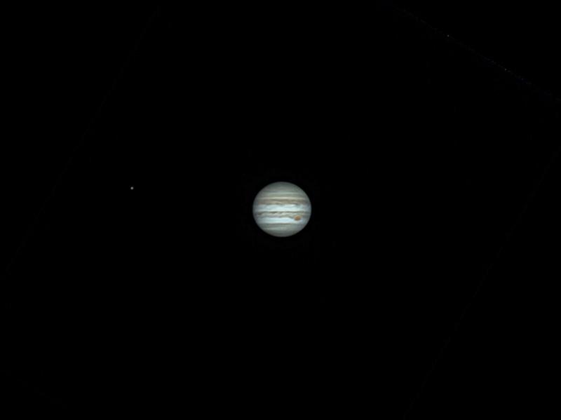 Jupiter le 28 avril Jupite11