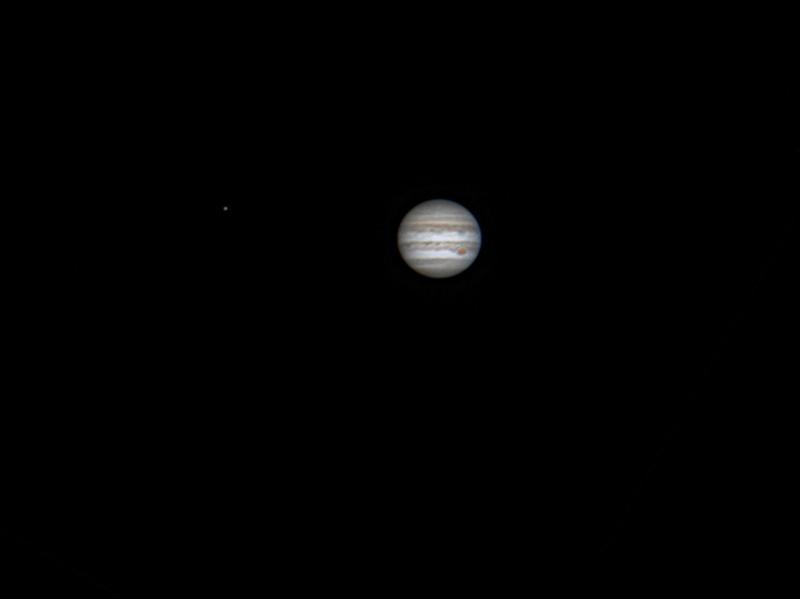 Jupiter le 28 avril Jupite14