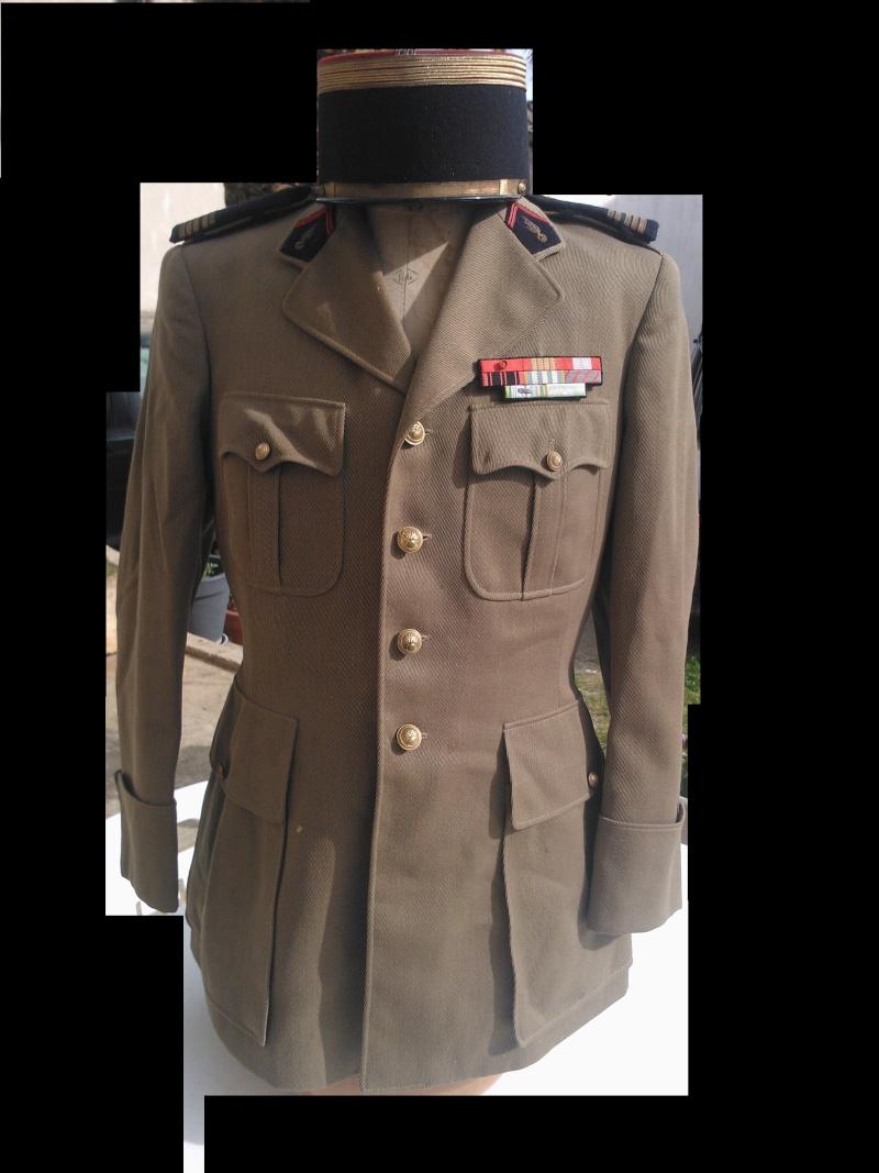 un uniforme de colonel Wp_00019
