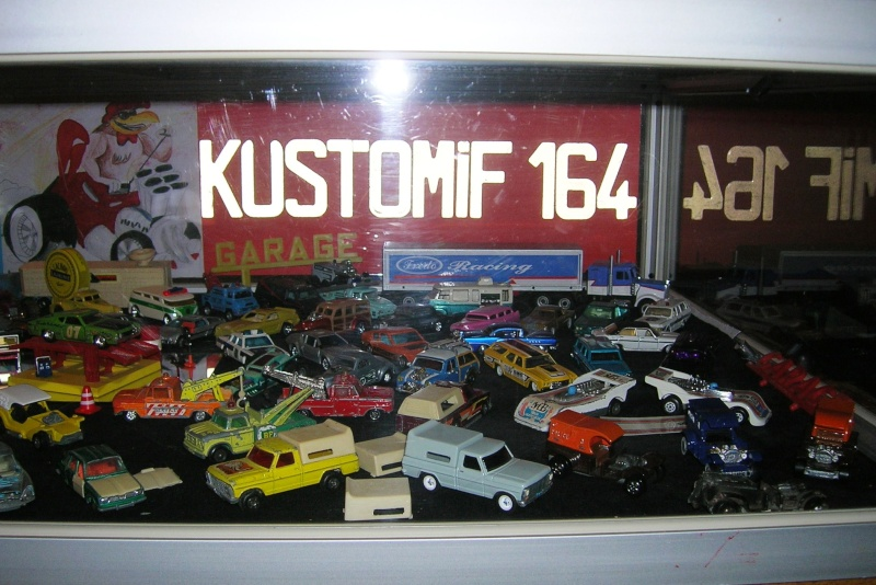 2 et 3 Novembre 2013 Expo miniats/maquettes 07200 Aubenas Expo_016