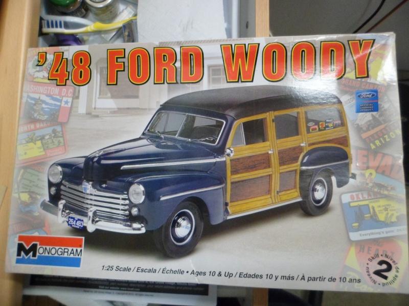 48`Ford Woody Sam_2621