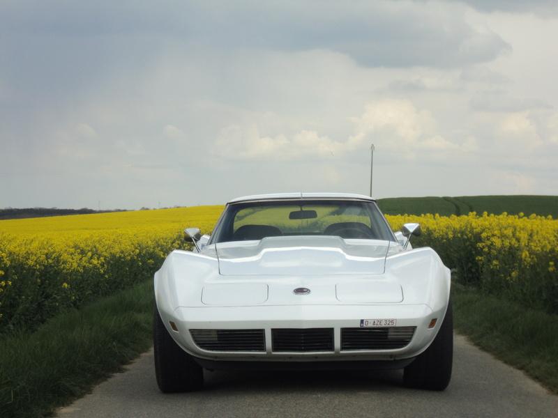 c3 coupé  de 1973 Dsc01110