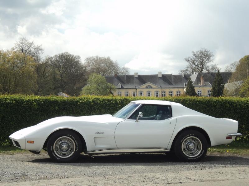 c3 coupé  de 1973 Dsc01114