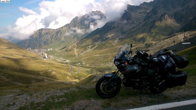 Tour des Pyrénées par Gibraltar Dsc_0111