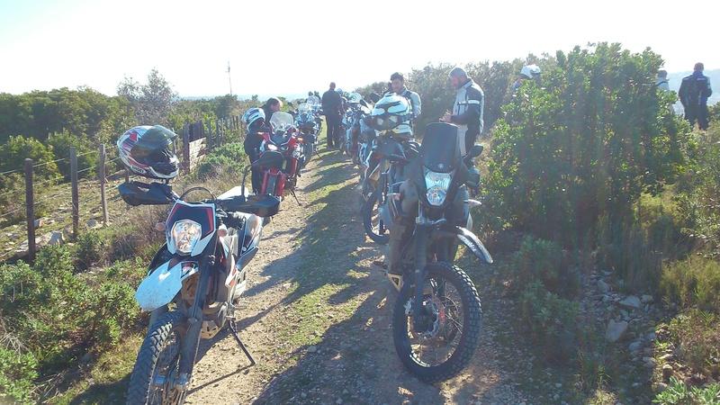 Balade Trail le 26 fevrier dans le Gard - Page 3 Dsc_0317