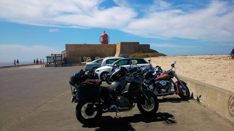 Tour des Pyrénées par Gibraltar Dsc_0411