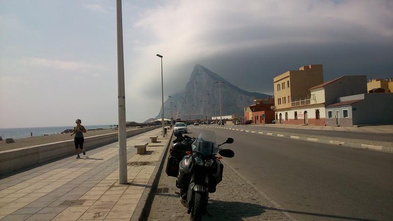 Tour des Pyrénées par Gibraltar Dsc_0610