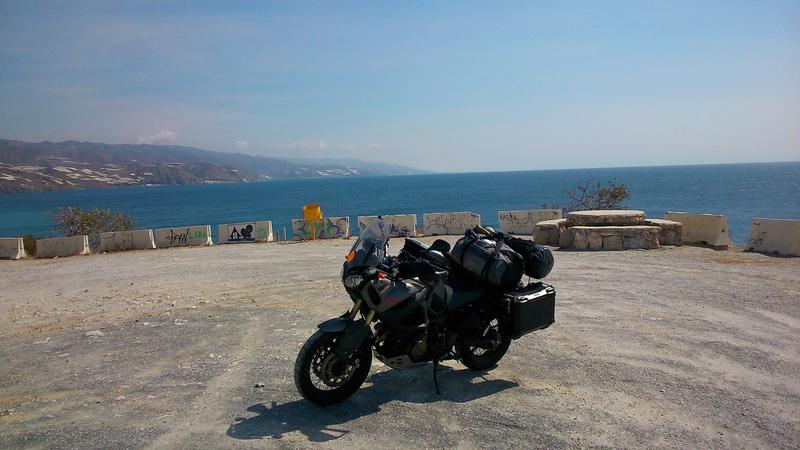 Tour des Pyrénées par Gibraltar Dsc_0611