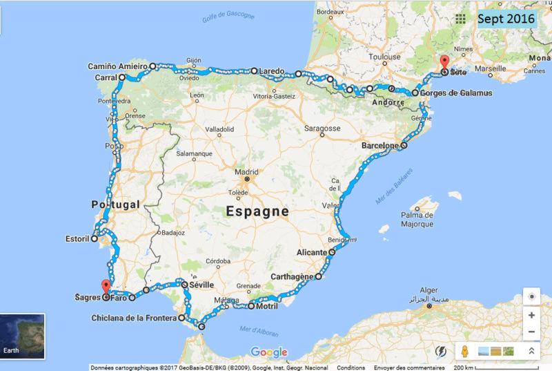 Tour des Pyrénées par Gibraltar Syte_s10