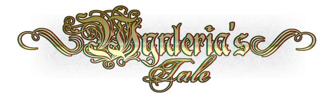 Wynleria's Tale