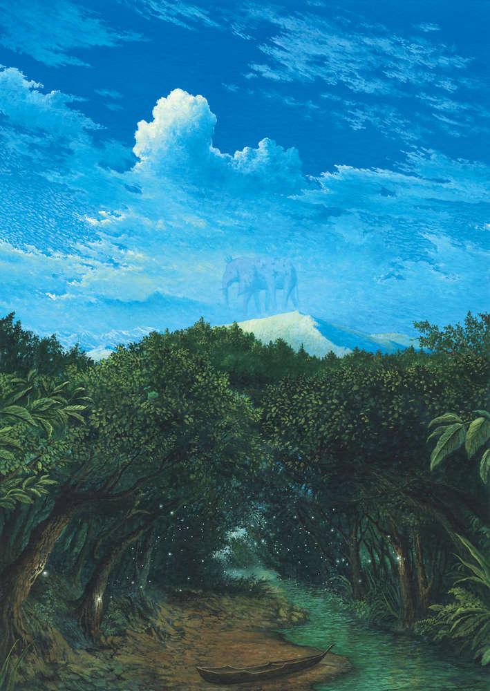 Холм Духа леса - Страница 2 Aa_odo10