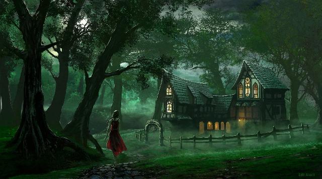 Одинокий домик - Страница 3 Aazaa_10