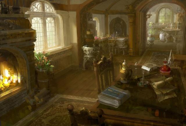 Одинокий домик - Страница 2 Aazaa_11