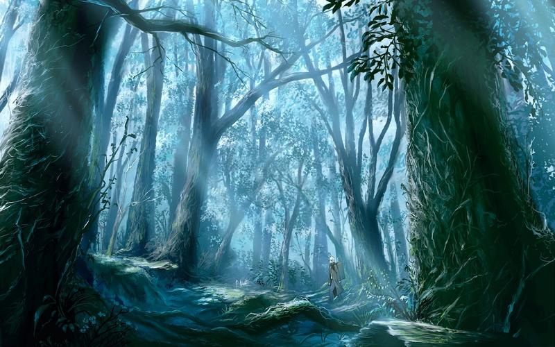 Хмурые деревья Adeae_10