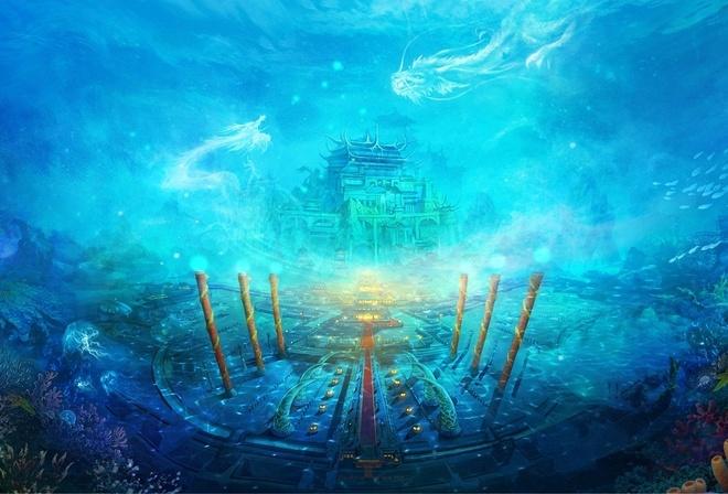 Храм глубинных драконов Ae_daz10