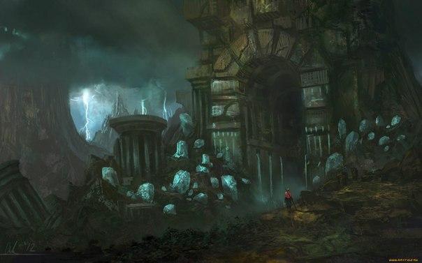 Храм Судьбы Ae_ida10