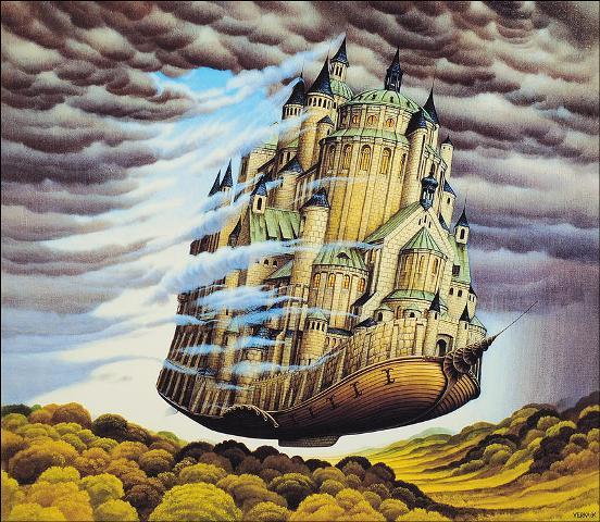 Корабль охотников на драконов - Страница 2 Aea_ao10