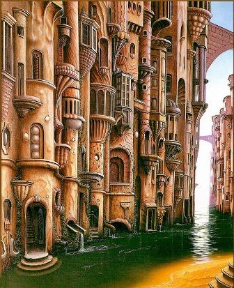 Мокрые улицы - Страница 4 Aeae_d10