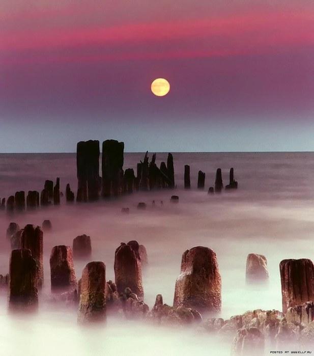 Море Тумана Aee_dz10