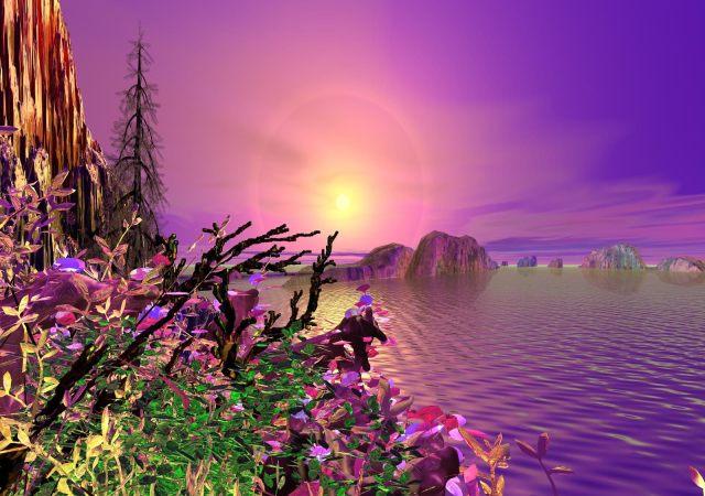 Море Ароматов - Страница 2 Aee_ie10