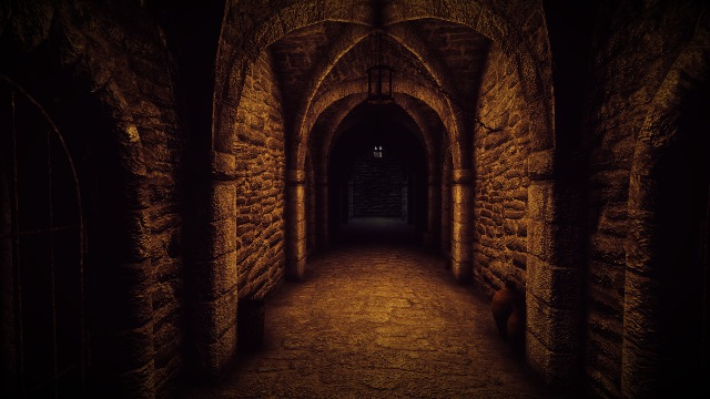 Подземелье - Страница 13 Aeeae_10