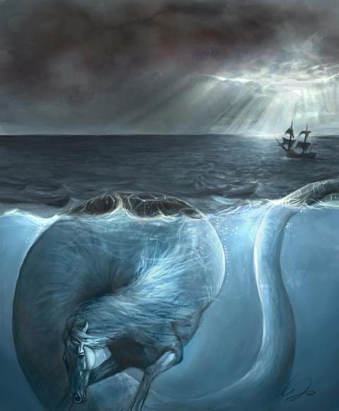 Обитель морского коня - Страница 5 Aiea_a10