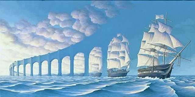Мост... Облака или Корабли?... - Страница 3 Aii__a10